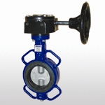 B30W-YX/HJ/SX Wafer Type Butterfly Valve